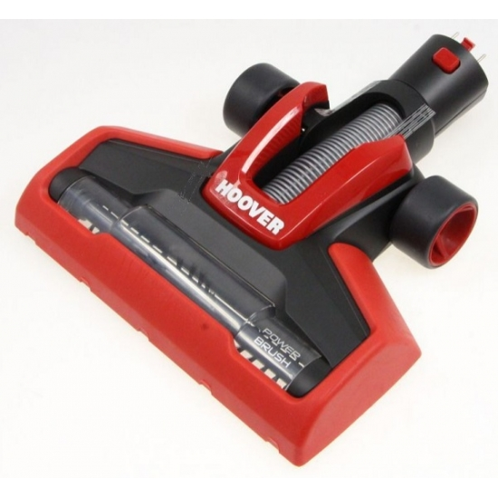 48022515 - brosse parquet aspirateur ATN300B01 Hoover