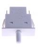 C00075585 - interrupteur de lampe 250V - epuise