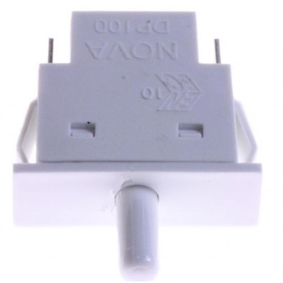 C00269274 - interrupteur de lampe 250V