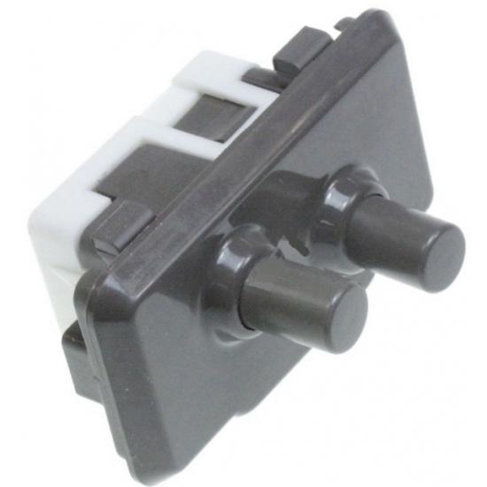 481246818394 - interrupteur refrigerateur whirlpool