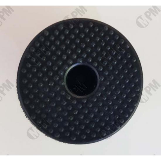 MS-650777 - socle blender speed LM962 moulinex