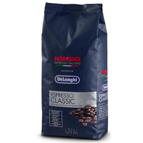 5513282371 - café en grains kimbo espresso classic 1kg