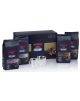 5513282711 - set de dégustation café kimbo
