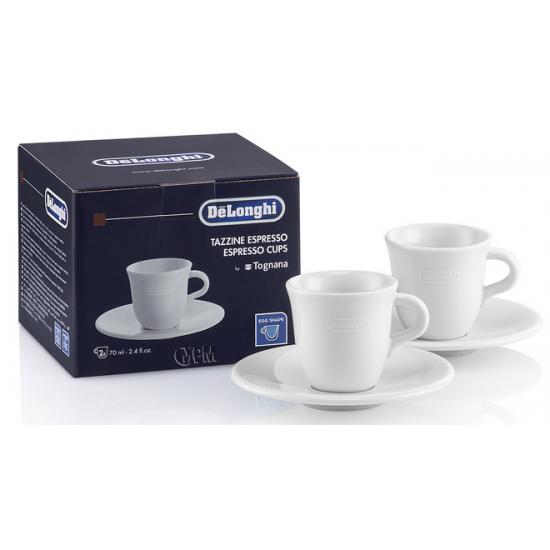 5513283721 - deux tasses porcelaine