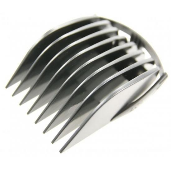 35809506 - guide de coupe 22mm tondeuse cheveux Babyliss