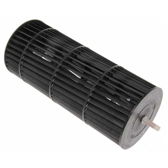 NE1654 - ventilateur