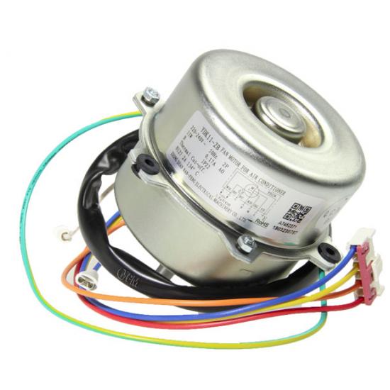 NE2770 - moteur ventilateur