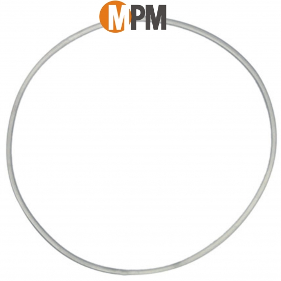 5313221741 - Joint silicone pour expresso delonghi