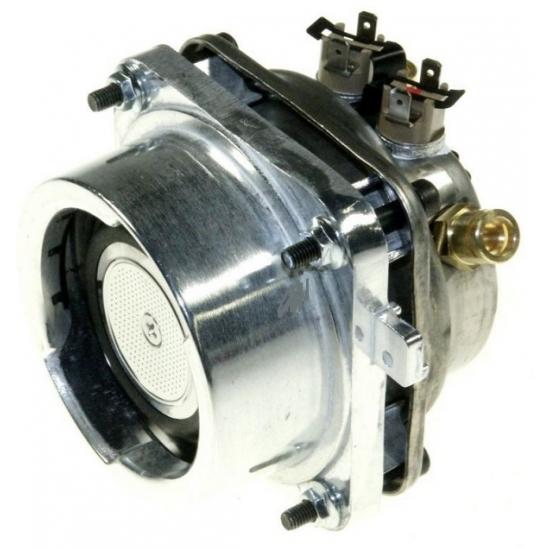 481231088428 - kit chaudière machine à café whirlpool