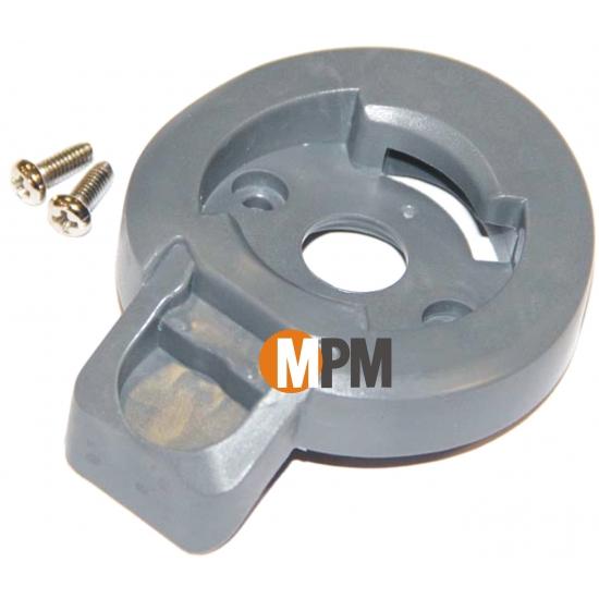 KW716689 - Support accessoire pour robot KMIX