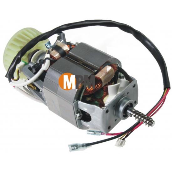 KW710630 - Ensemble moteur pour robot KMIX (230V)