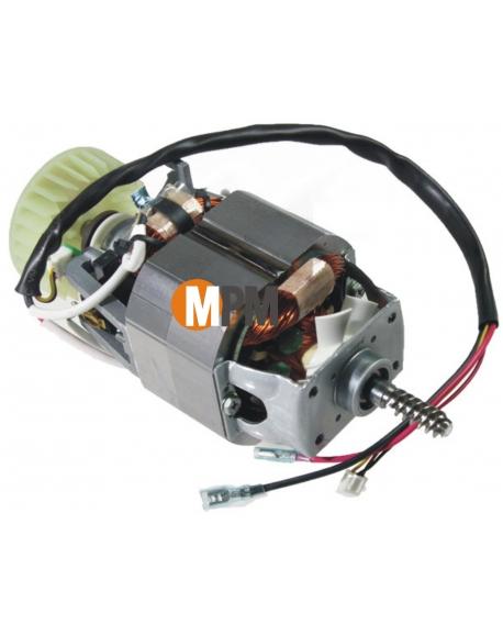 kw710630 - moteur robot kenwood serie kmix