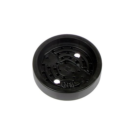 5313217601 - douchette noire robot café