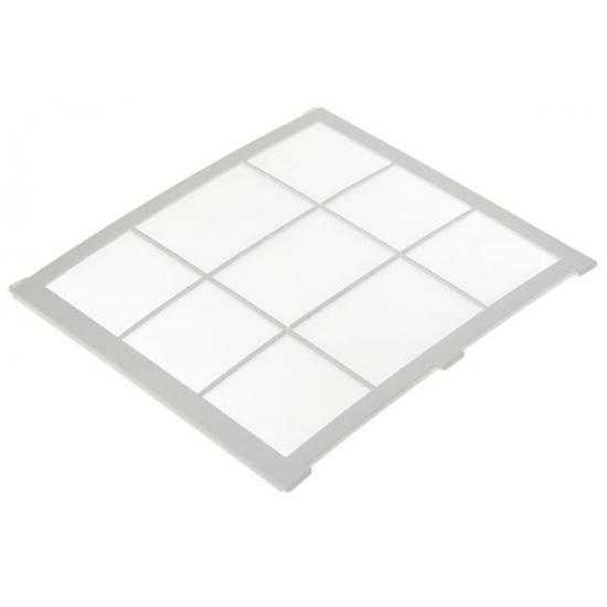 NE2285 - filtre deshumidificateur