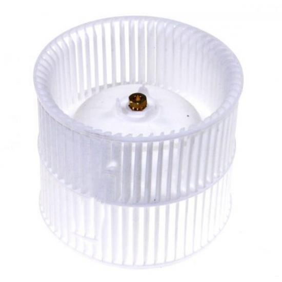 5025392500/7 - turbine ventilateur hotte electrolux