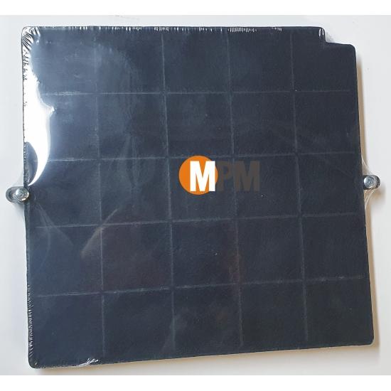 50288593002 - Filtre de hotte type F16