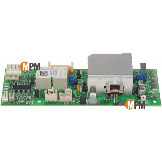 AS13200032 - CARTE PUISSANCE (SW1.1.0 DG 230V)