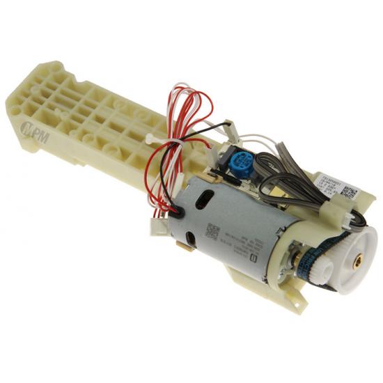7313250221 - transmission chiaphua 230v robot café