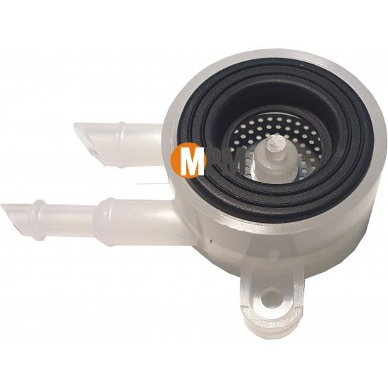 MS-623799 - Siège de réservoir