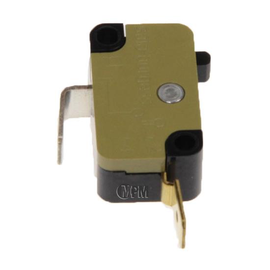 511854 - moniteur microrupteur