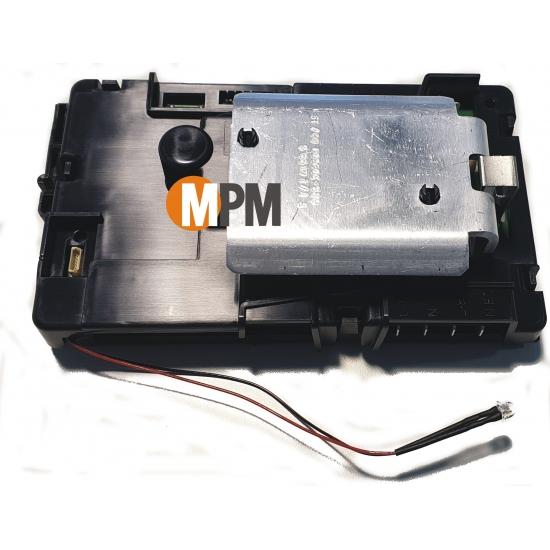 MS-624440 - Carte de puissance