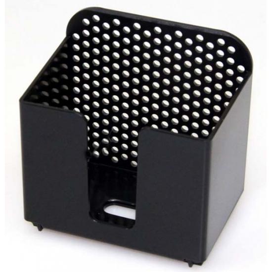 500940 - bac capsules cafetière Nespresso M105 Magimix