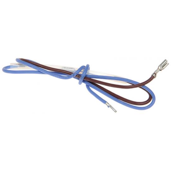 5012575559 - câblage tco friteuse