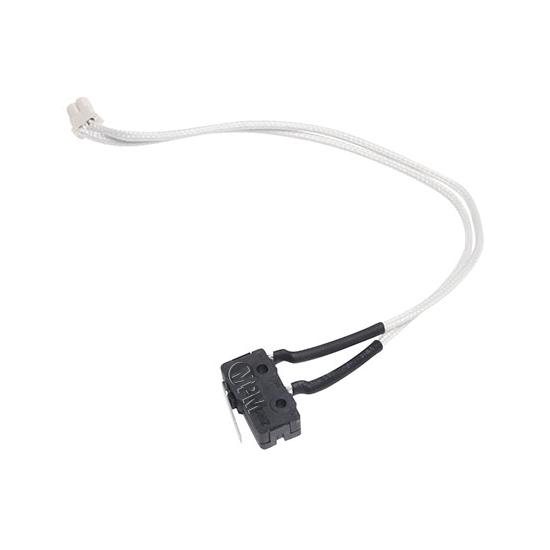 5012575989 - câblage minirupteur