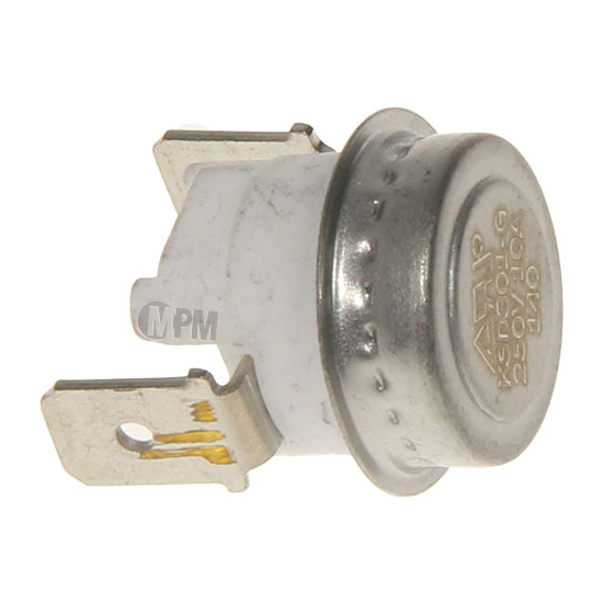5212510091 - thermostat 140° friteuse