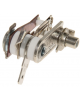 5212510151 - thermostat 165° friteuse