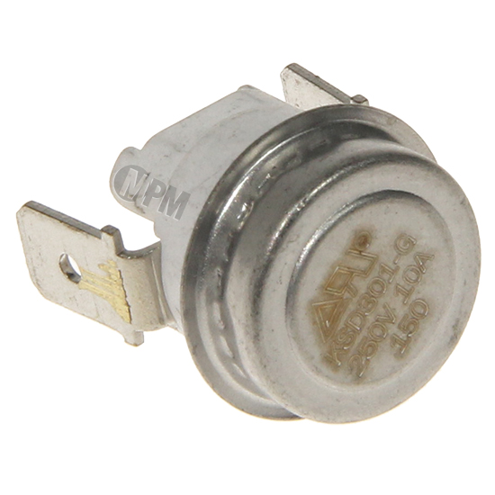 5212510181 - thermostat 150° friteuse