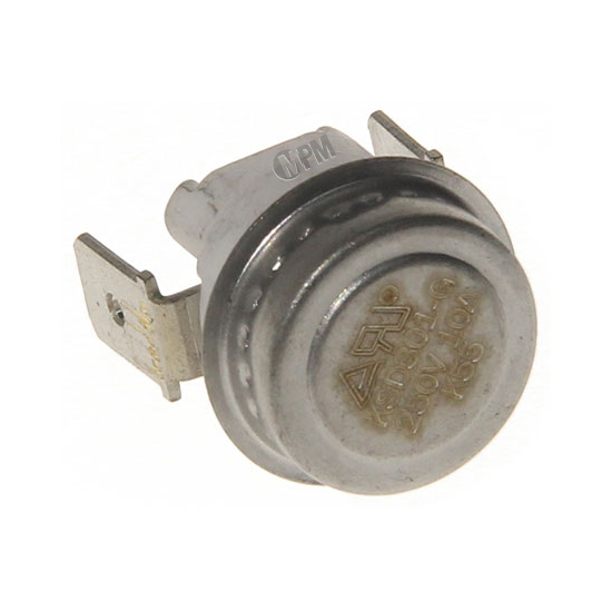 5212510191 - thermostat 55° friteuse