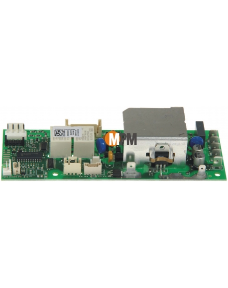 AS00000608 - CARTE PUISSANCE (SW1.0.0 230V)
