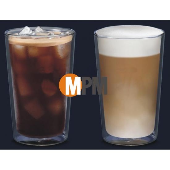 AS00001404 - Verre pour boissons froides