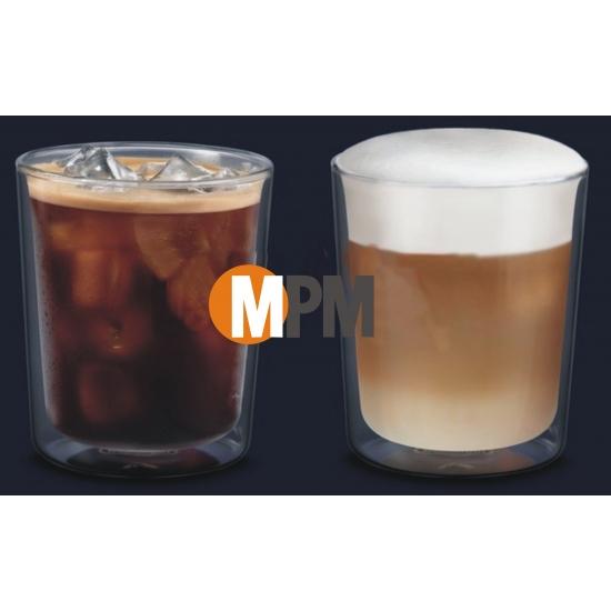 AS00001402 - Verre pour boissons froides DLSC318