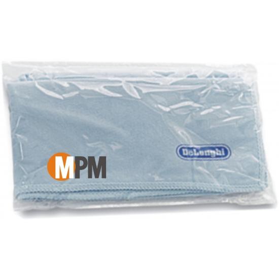 5513237781 - tissu microfibre