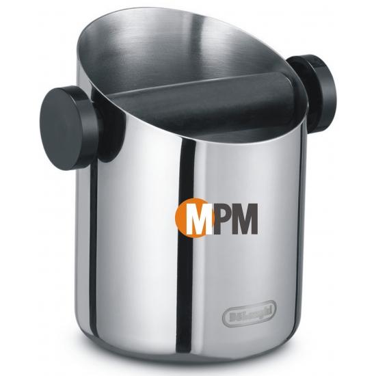 5513282191 - pot récupérateur marc a café DLSC059