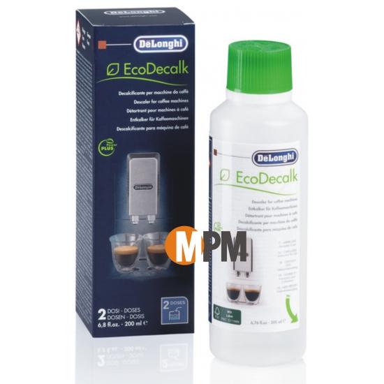 5513296011 - détartrant ecodecalk mini DLSC200