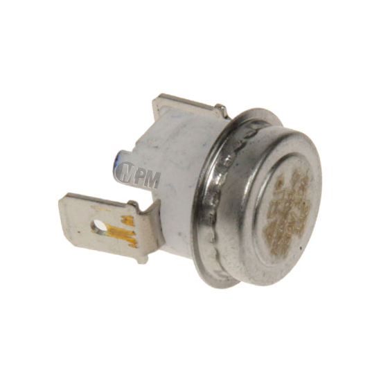 5212510201 - thermostat 115° friteuse