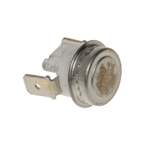 5212510361 - thermostat 45° friteuse