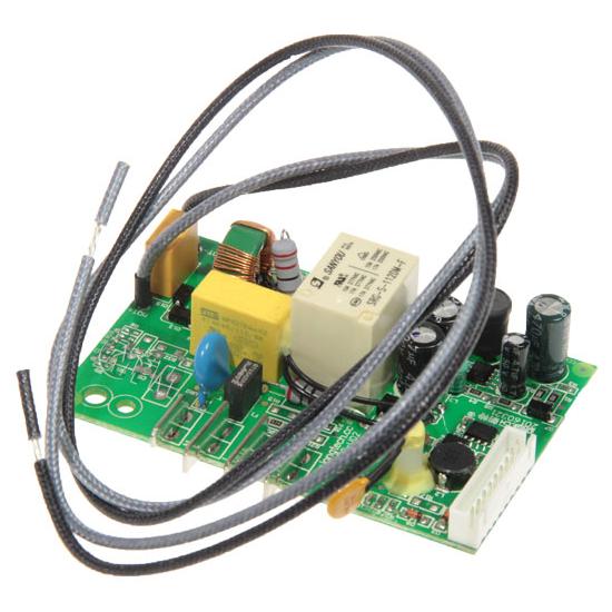 5212510471 - carte électronique puissance friteuse
