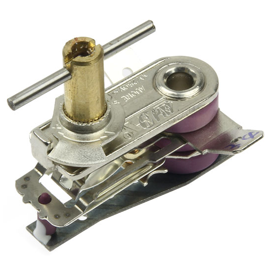 5212510521 - thermostat 144° friteuse