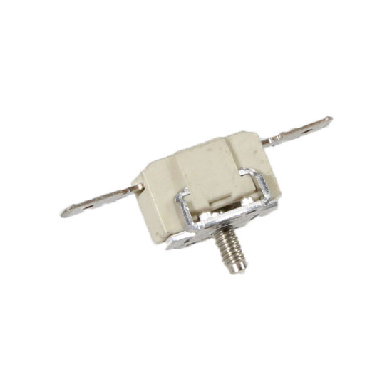 5225101800 - thermostat tco friteuse