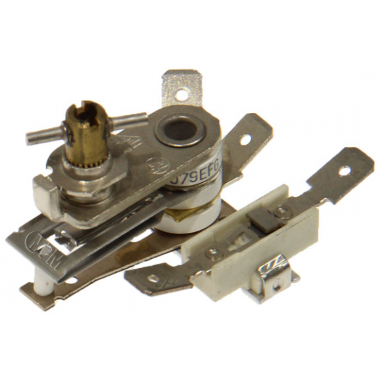 5225102300 - thermostat friteuse