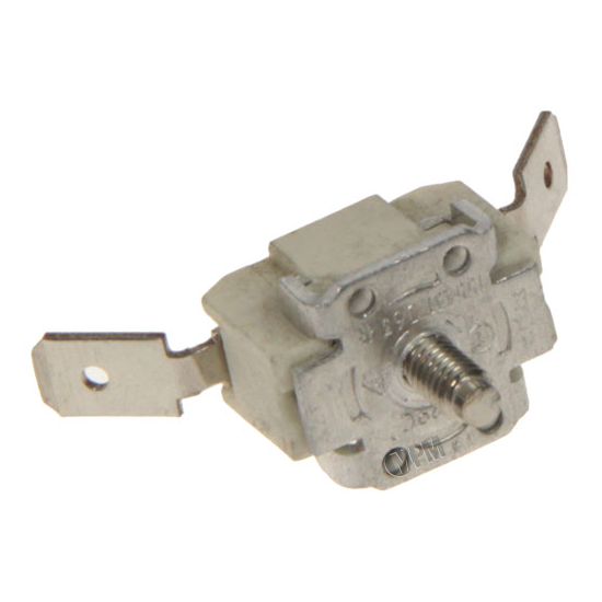 5225102400 - thermostat tco 229° friteuse