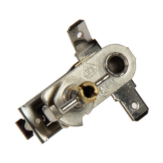 5225103400 - thermostat 149° friteuse