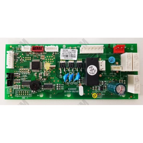 GR30037622 - module electronique climatiseur PACS delonghi