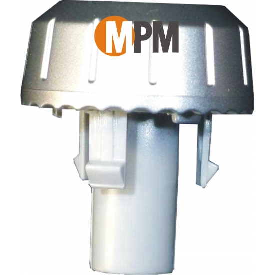 5312510341 - bouton thermostat friteuse