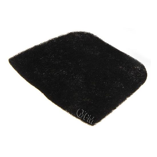 5312511171 - filtre charbon actif friteuse