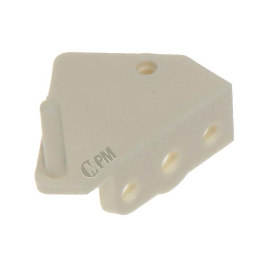 5312513041 - support minirupteur friteuse